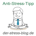 logo_anti-stress-tipp_150px