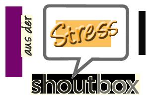 Aktuelles_aus_der_Shoutbox_002